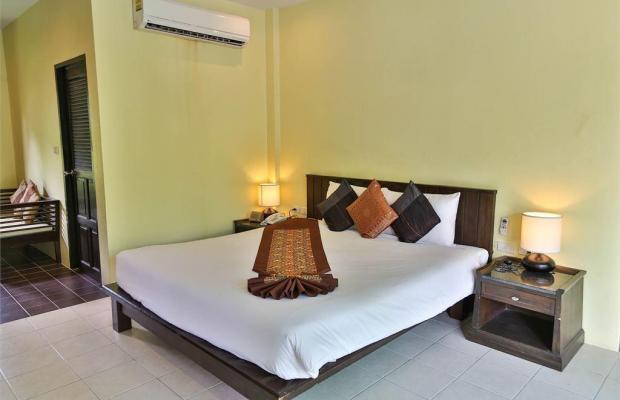 фото Print Kamala Resort изображение №10