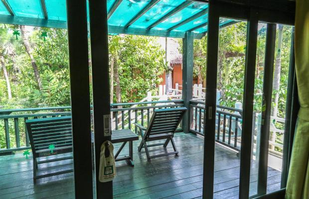 фото Print Kamala Resort изображение №6