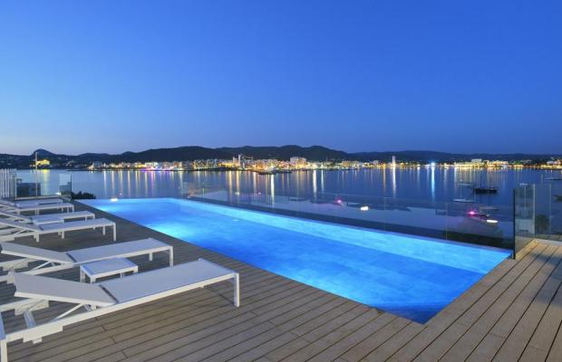 фото Sol House Ibiza (ex. Sol Pinet Playa)   изображение №18