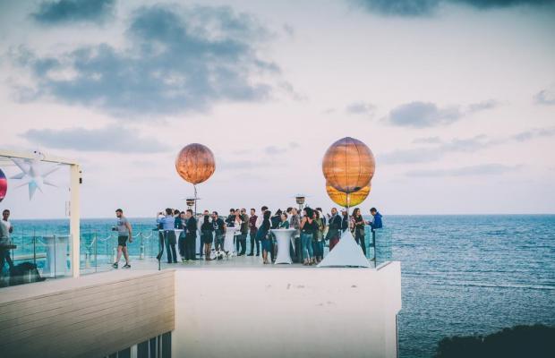 фотографии ME Ibiza (ex. Sol S`Argamassa) изображение №12