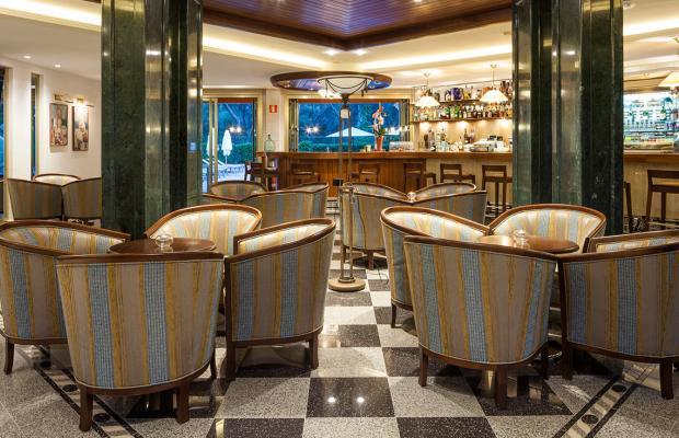 фото отеля Suite Hotel S'Argamassa Palace изображение №49