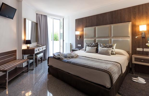 фото отеля Suite Hotel S'Argamassa Palace изображение №17