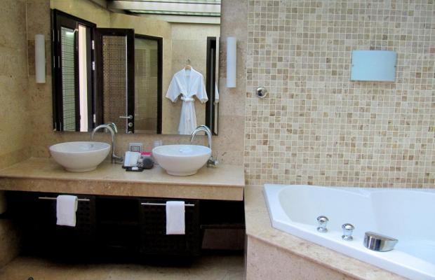 фотографии отеля IndoChine Resort & Villas  изображение №35
