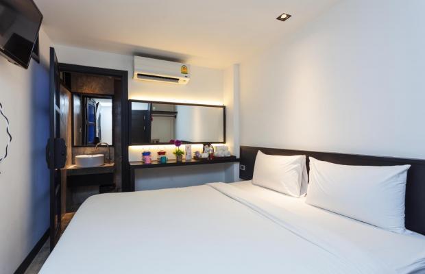 фото отеля Islanda Boutique Hotel изображение №29