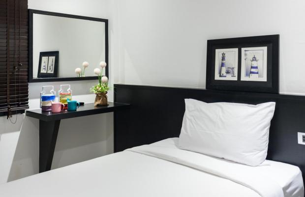 фото Islanda Boutique Hotel изображение №2