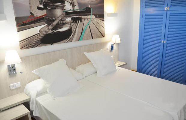 фото отеля My Tivoli Apartments изображение №13
