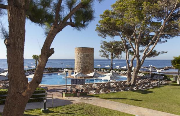 фото Torre Del Mar изображение №58