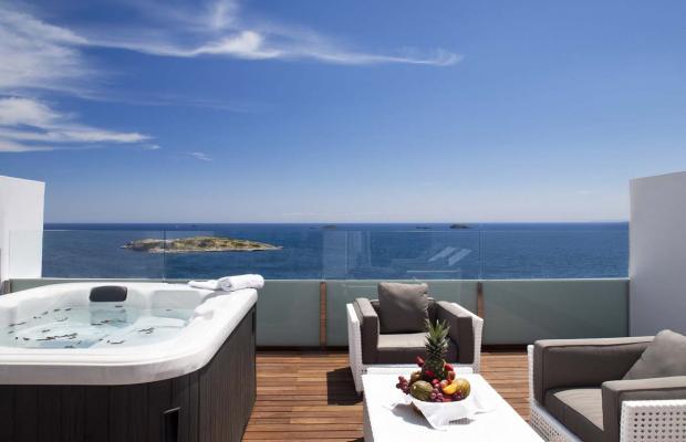 фото отеля Torre Del Mar изображение №17
