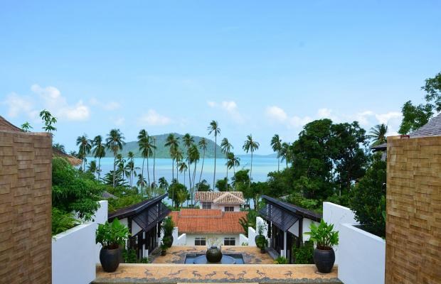 фото The Vijitt Resort Phuket изображение №22