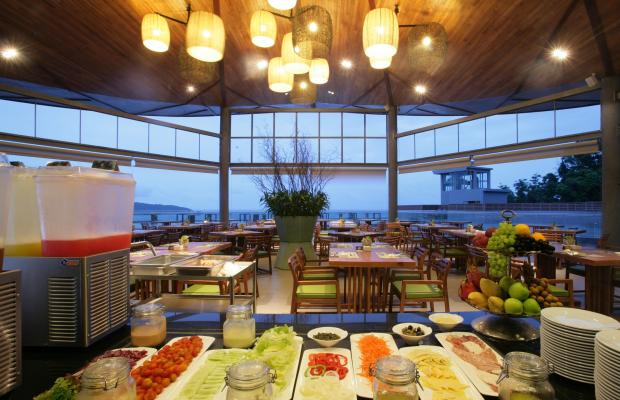 фотографии Kalima Resort & Spa изображение №40