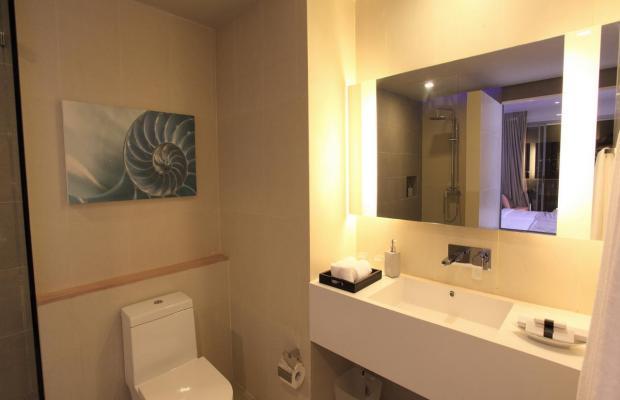 фотографии отеля Kalima Resort & Spa изображение №35