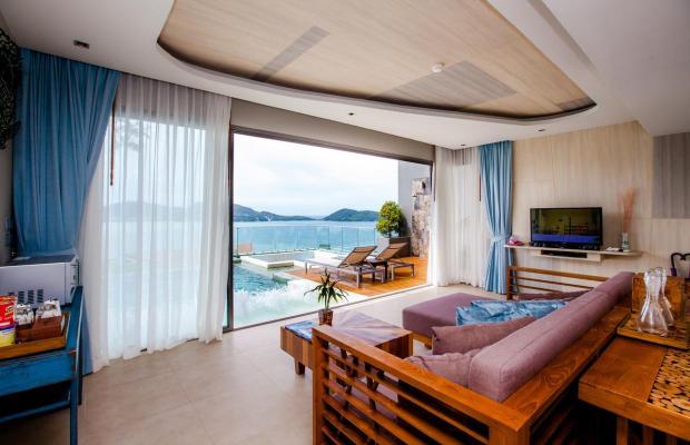 фотографии Kalima Resort & Spa изображение №24