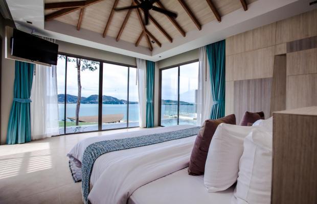 фотографии отеля Kalima Resort & Spa изображение №23