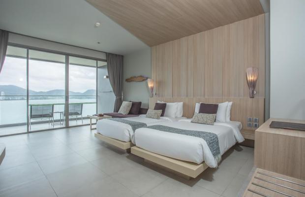 фото Kalima Resort & Spa изображение №14