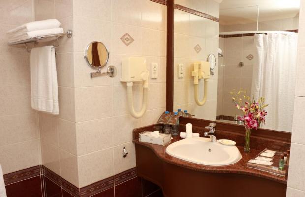 фото Grand Excelsior Hotel Deira (ех. Sheraton Deira Hotel Dubai) изображение №14