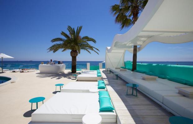 фото Santos Ibiza Coast Suites (ex. Tur Palas Apartments) изображение №22