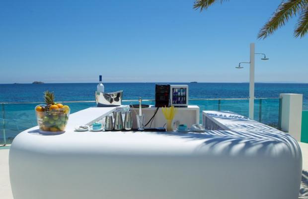 фото отеля Santos Ibiza Coast Suites (ex. Tur Palas Apartments) изображение №9