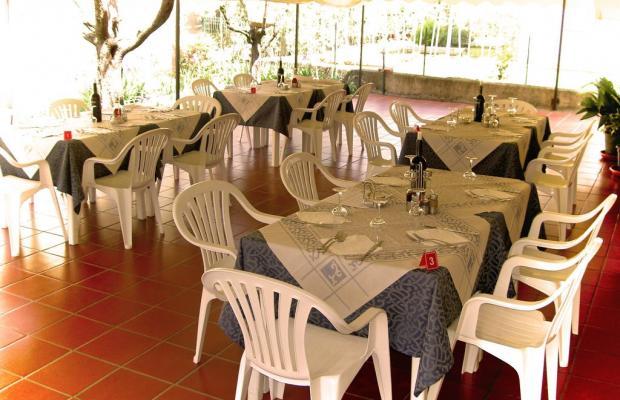 фотографии отеля Azzurra изображение №11