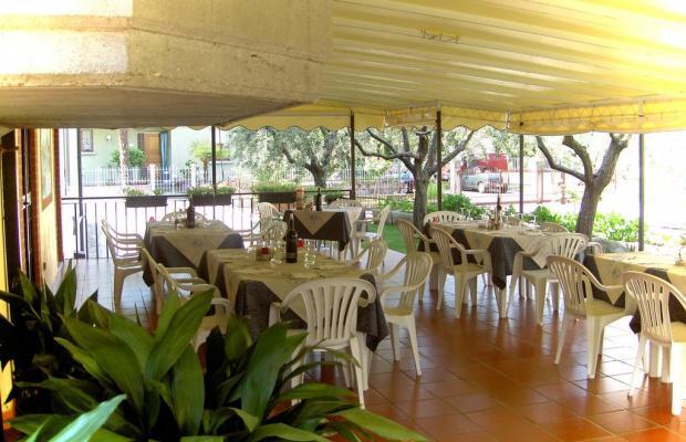 фотографии отеля Azzurra изображение №7