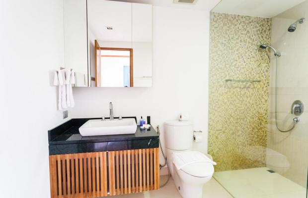 фото Kata Bell Villa by Lofty (ex. Katamanda Luxury Villas) изображение №34