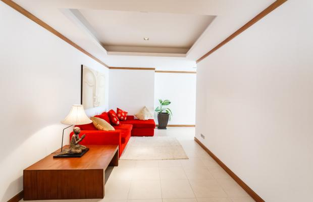 фото отеля Kata Bell Villa by Lofty (ex. Katamanda Luxury Villas) изображение №9