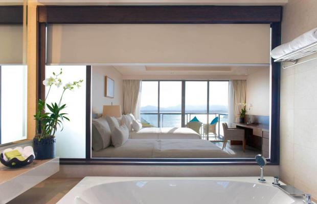 фотографии The Westin Siray Bay Resort & Spa изображение №44