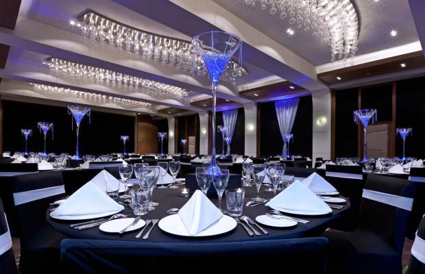 фото отеля The Westin Siray Bay Resort & Spa изображение №25