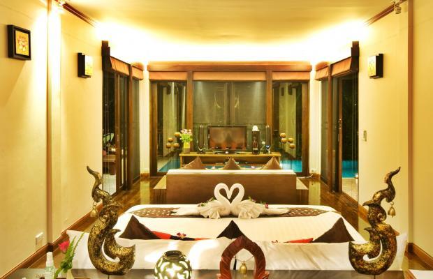 фото отеля Korsiri Villas изображение №49