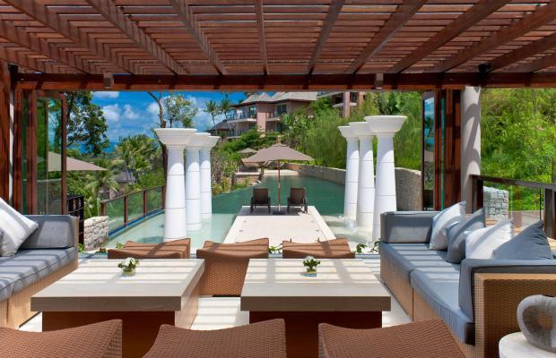 фото The Westin Siray Bay Resort & Spa изображение №14