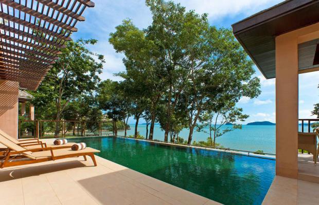 фото The Westin Siray Bay Resort & Spa изображение №10
