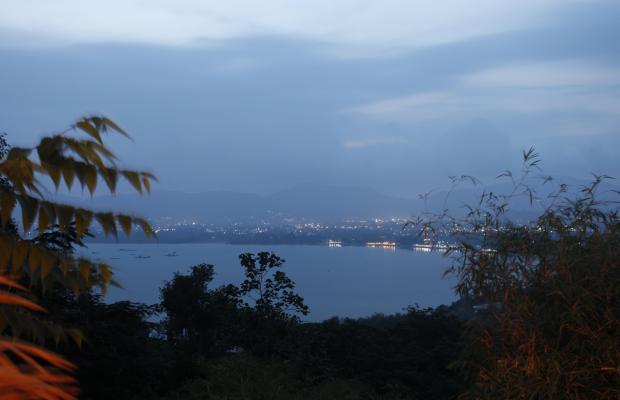 фото Korsiri Villas изображение №34