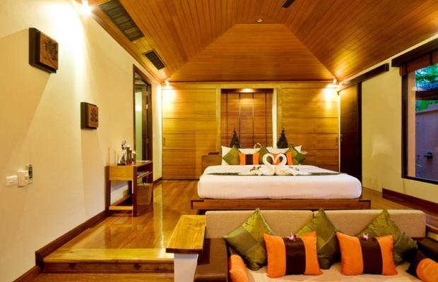фото отеля Korsiri Villas изображение №21