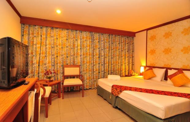 фотографии отеля Rattana Beach изображение №15