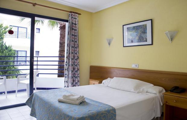 фотографии Hotel Club La Noria изображение №4