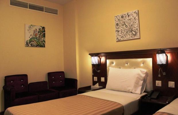 фото Mariana Hotel изображение №26