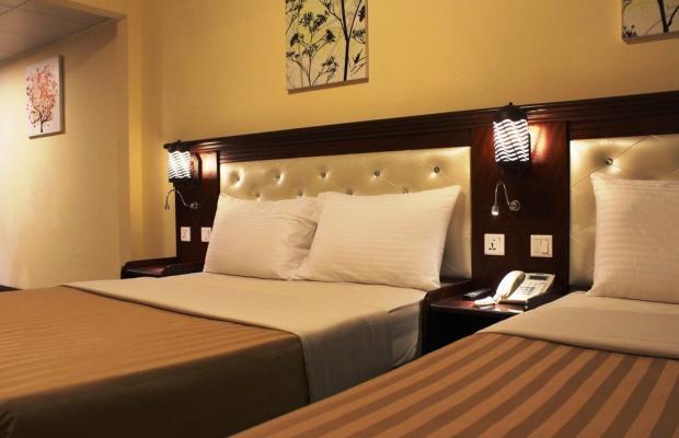 фото отеля Mariana Hotel изображение №25