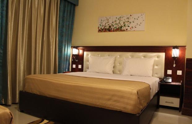 фото отеля Mariana Hotel изображение №21