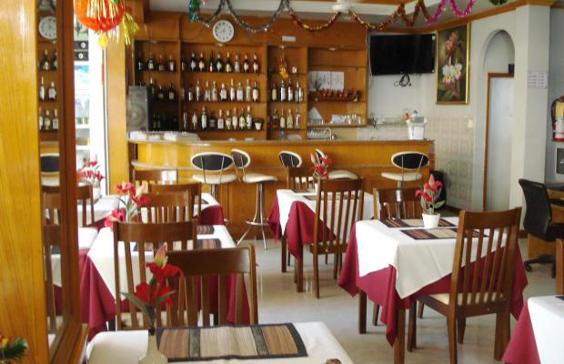 фотографии отеля Lamai Guesthouse изображение №15