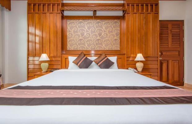 фотографии отеля Tony Resort изображение №47
