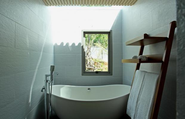 фото Mandarava Resort & Spa изображение №54
