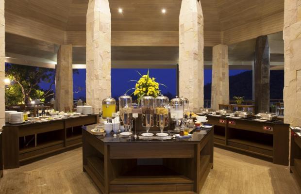 фото Mandarava Resort & Spa изображение №50