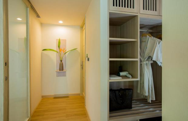 фото Mandarava Resort & Spa изображение №30