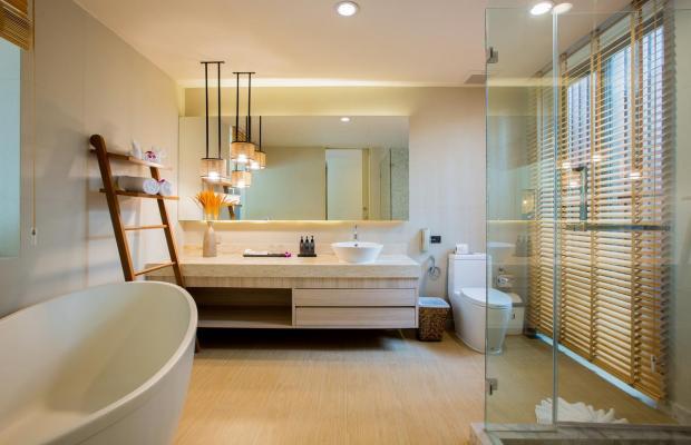 фото Mandarava Resort & Spa изображение №18