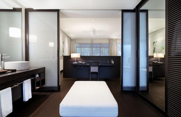 фото отеля Twinpalms Phuket изображение №9