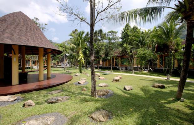 фотографии отеля Village Resort & Spa изображение №51