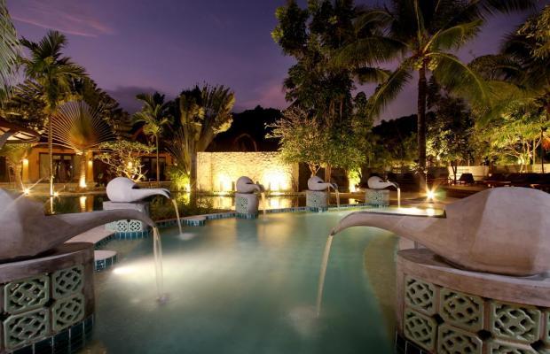 фото Village Resort & Spa изображение №50