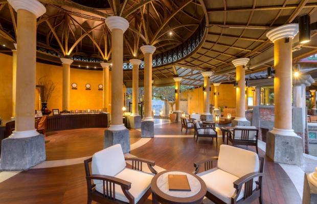 фото Village Resort & Spa изображение №38