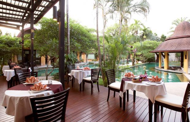фото Village Resort & Spa изображение №6