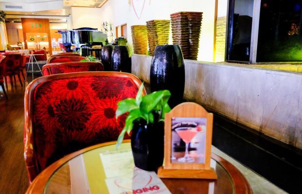 фотографии отеля Royal Phuket City изображение №15