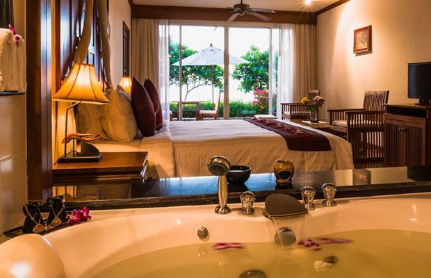 фотографии отеля Layalina Hotel изображение №19